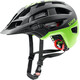 UVEX Finale Bike Helmet green/black